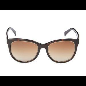 NEW Emilio Pucci Sunglasses